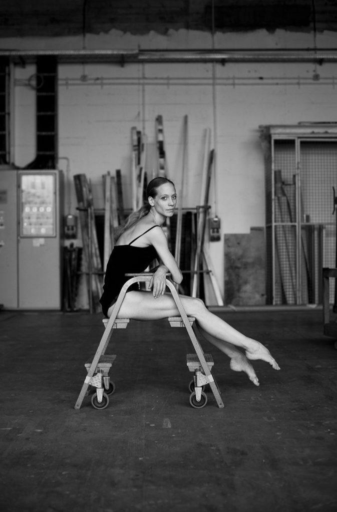 21. A.Amatriain, Stuttgart Ballet © S.Galtier 2016