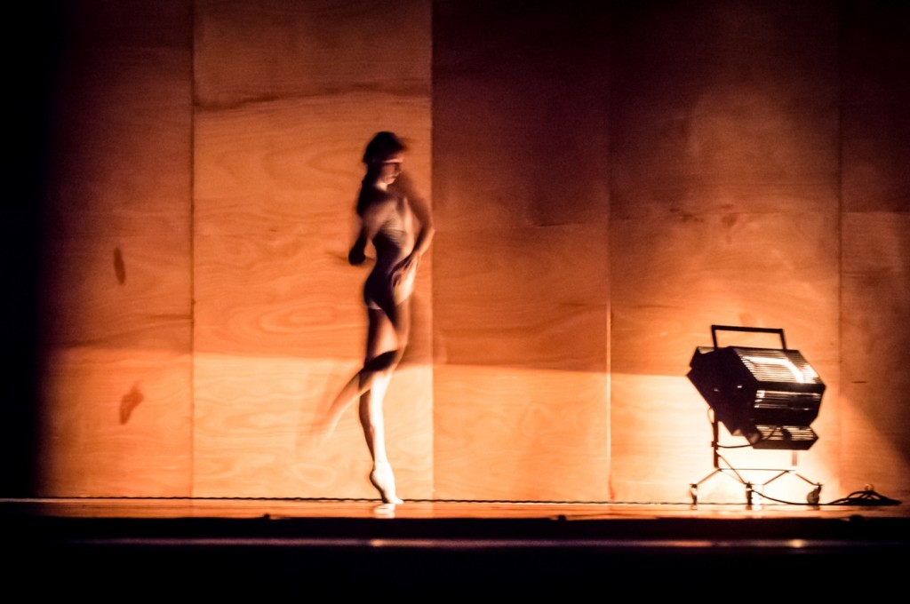 2. E.Vostrotina, Enemy in the Figure by W.Forsythe, Semperoper Ballet, photo I.Whalen