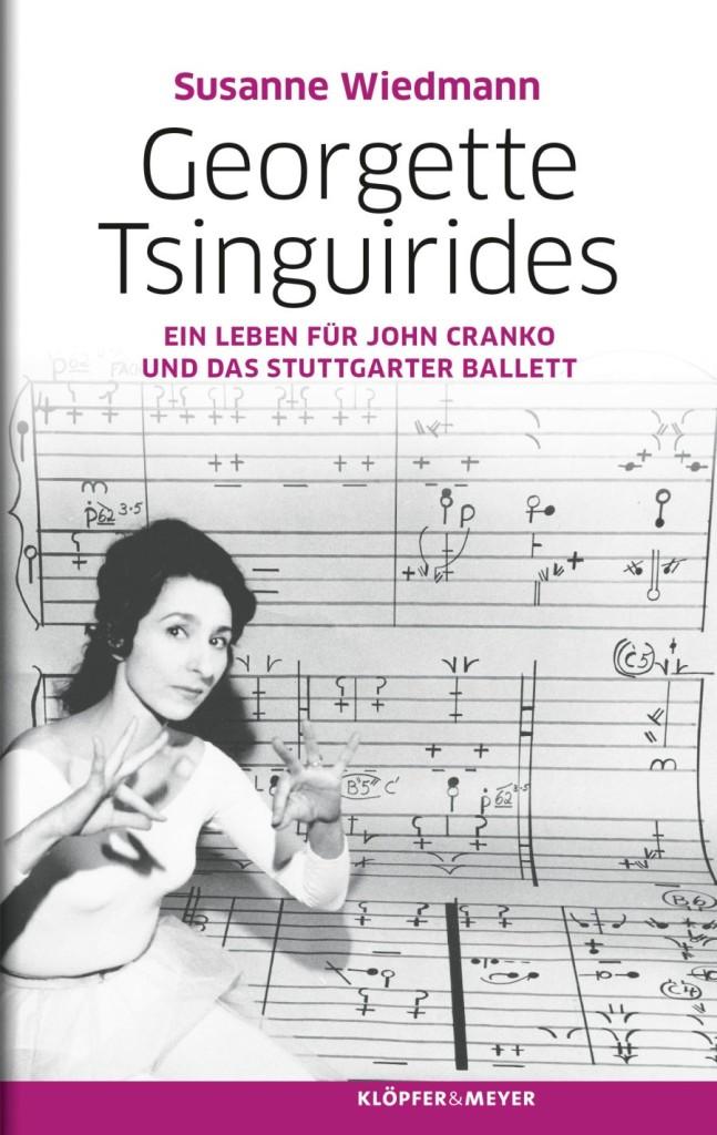 9. Book cover © Klöpfer & Meyer Publishing House 2015
