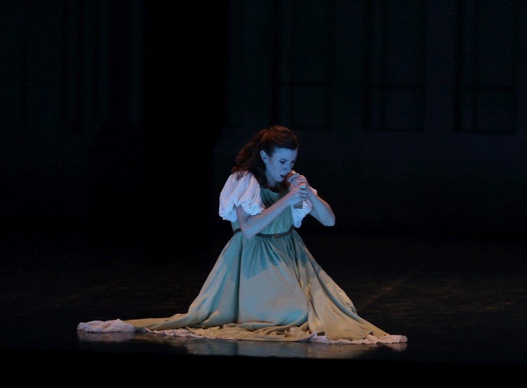 "10. S.Ehrensperger, ""Romeo and Juliet"" by B.d'At, Ballet de l'Opéra national du Rhin"