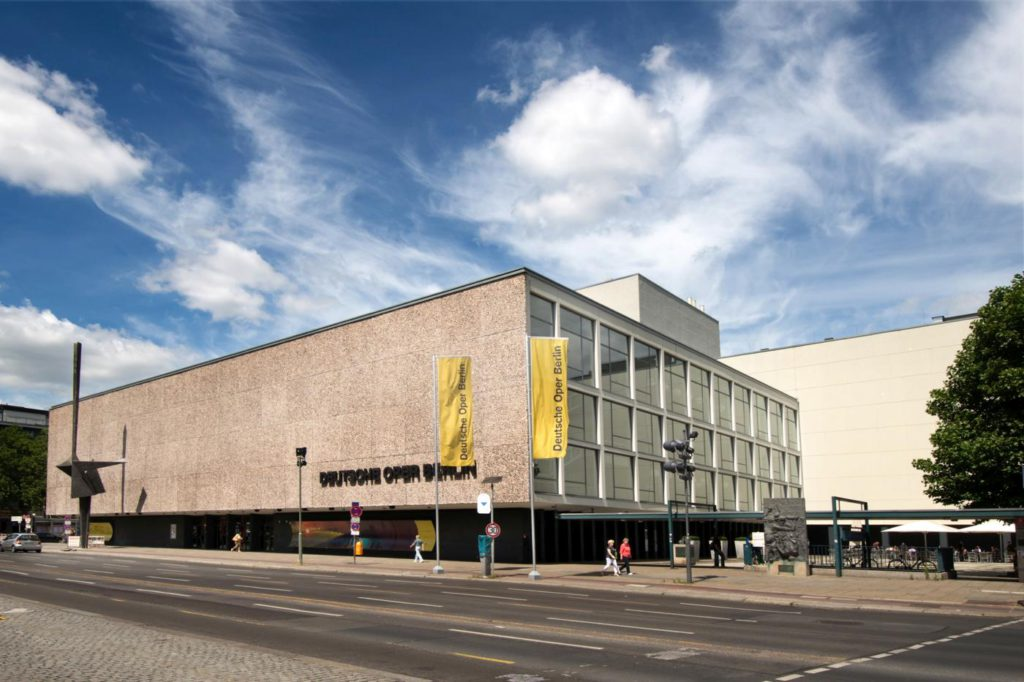 4. Deutsche Oper Berlin © L.Seidel